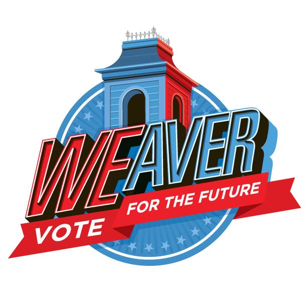 WEaver_LogoWeb