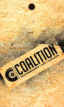 coalition_hangtagsFRONT