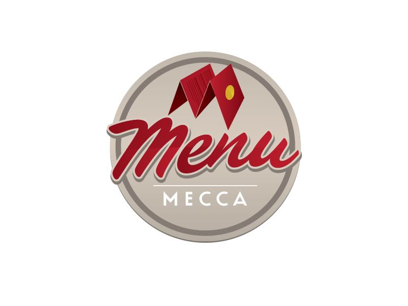 menumecca