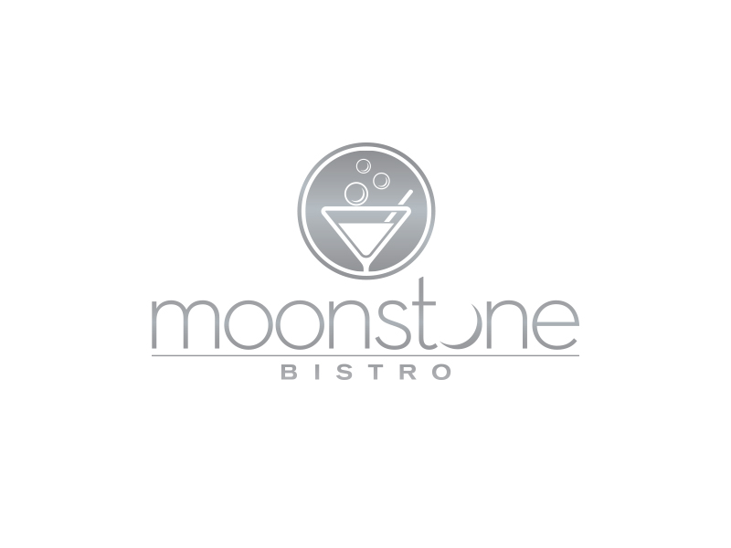 moonstoneoptionDrinks