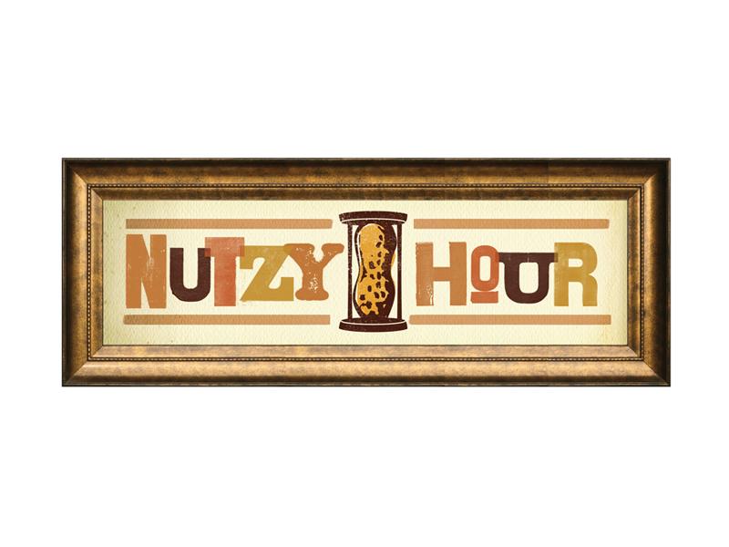 nutzyhour