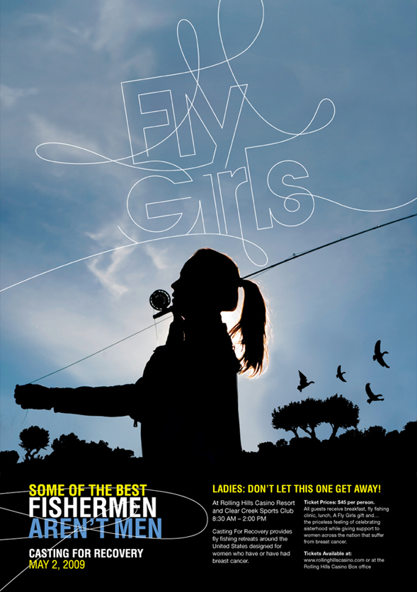 FlyGirls09_Poster