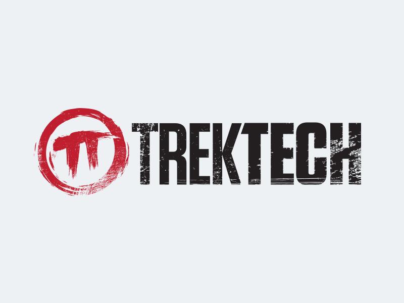 ttech1
