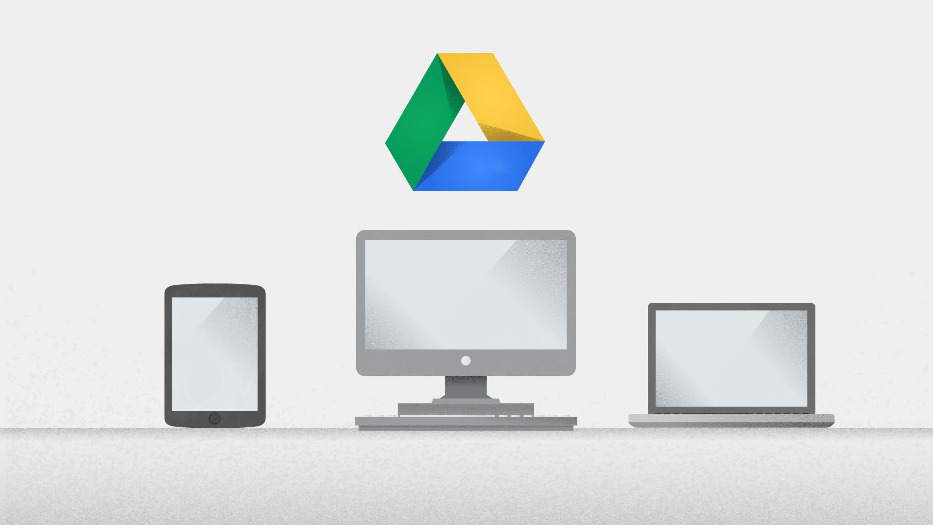GoogleDrive_Synce_Frame10