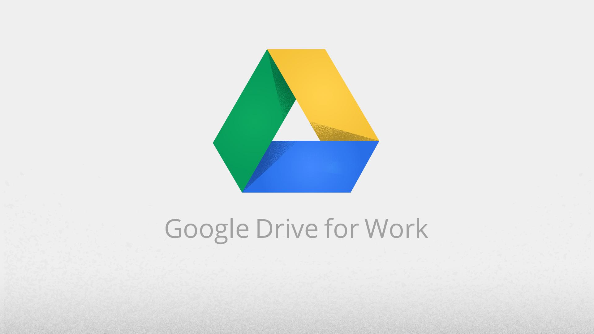 GoogleDrive_Synce_Frame6