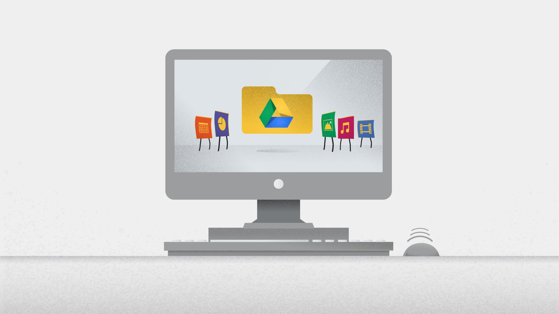 GoogleDrive_Synce_Frame8