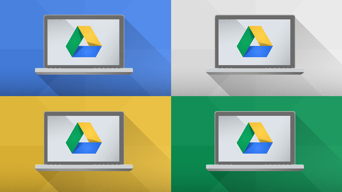 GoogleDrive_TestFram_ColorVariants