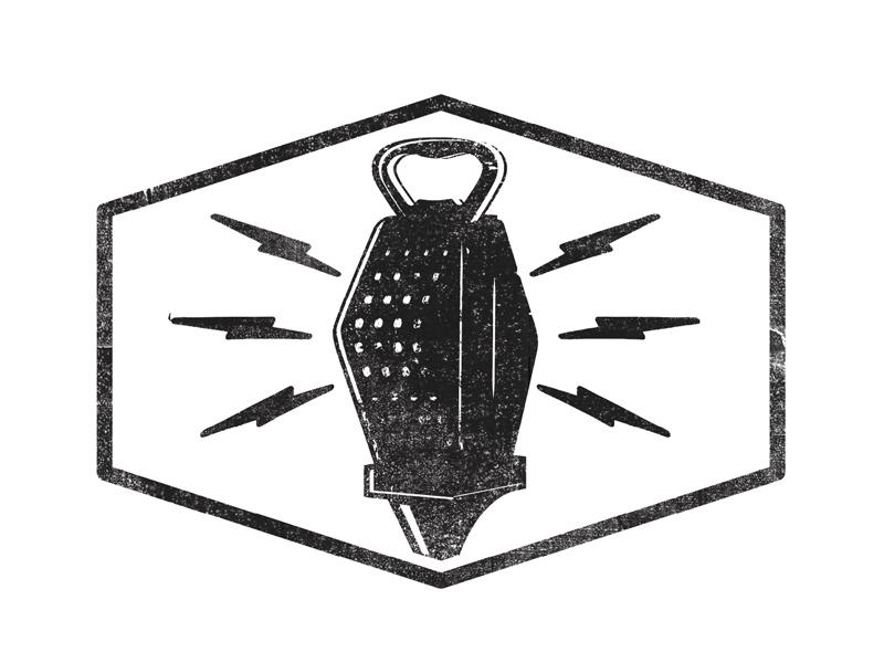 LogoTemplatesDip3