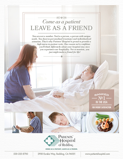 PatientsHospital_Friend_Ad3