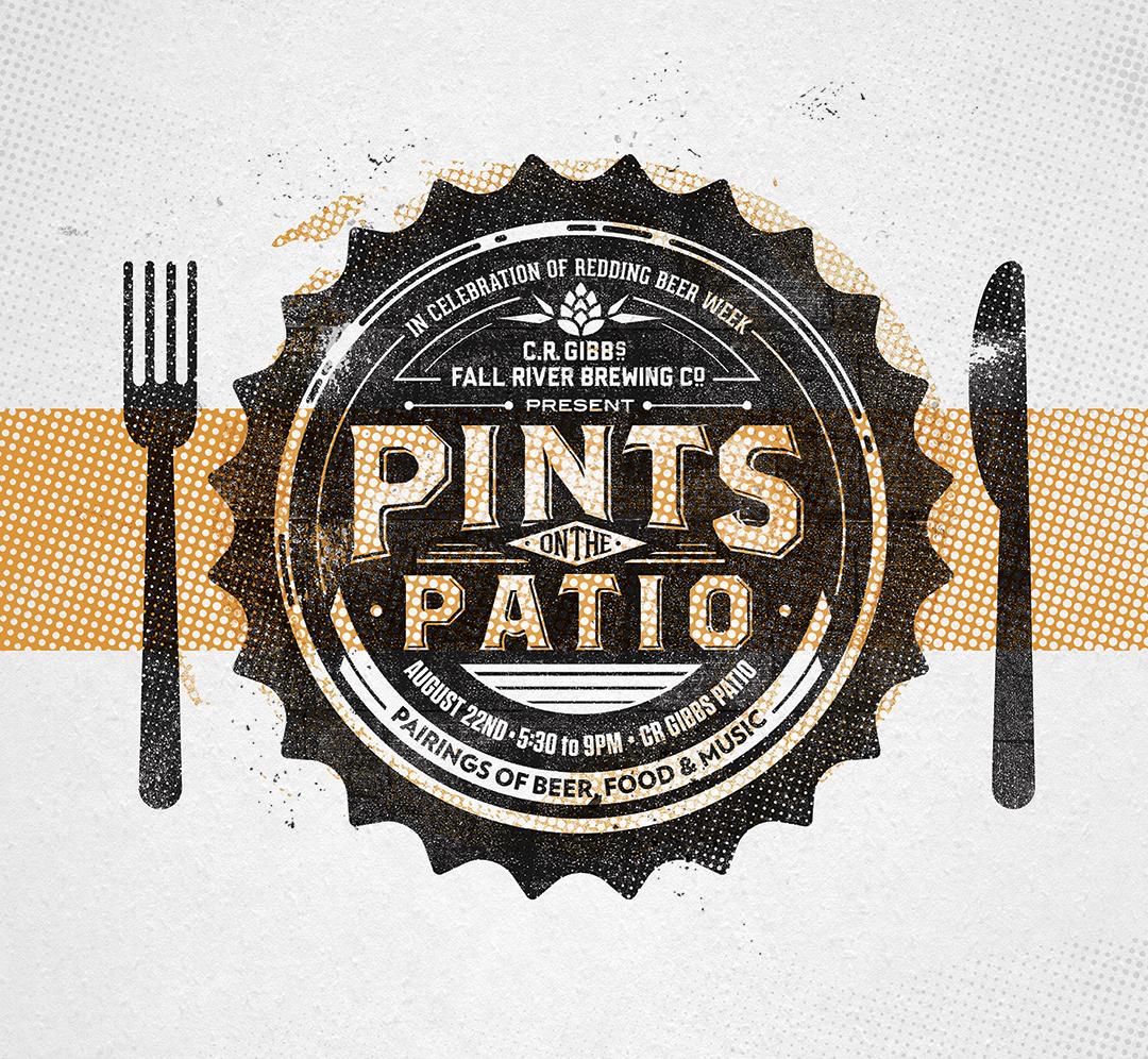 PintsonPatio_TEnt