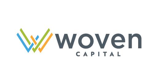 Woven_Capital_Horizontal_Logo