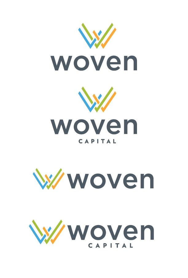 Woven_Capital_Logosheet