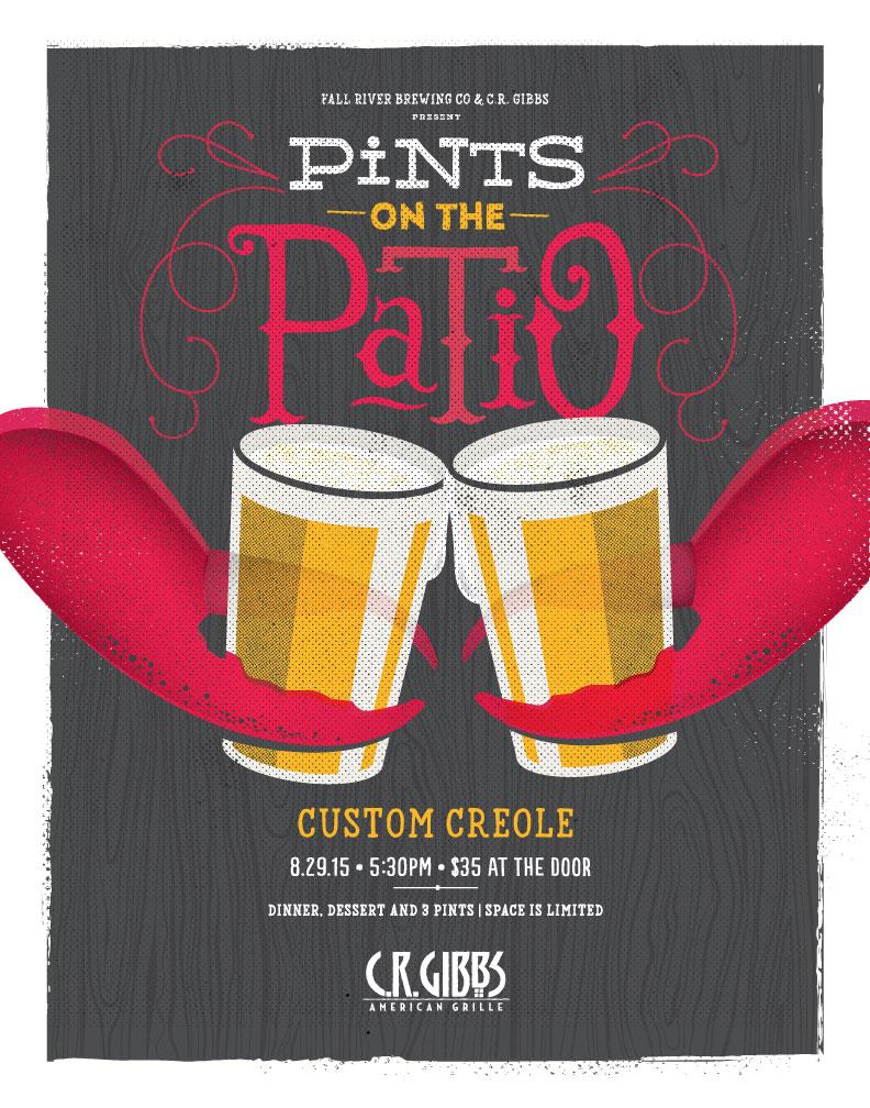 Gibbs_PintsPatio_2_Poster