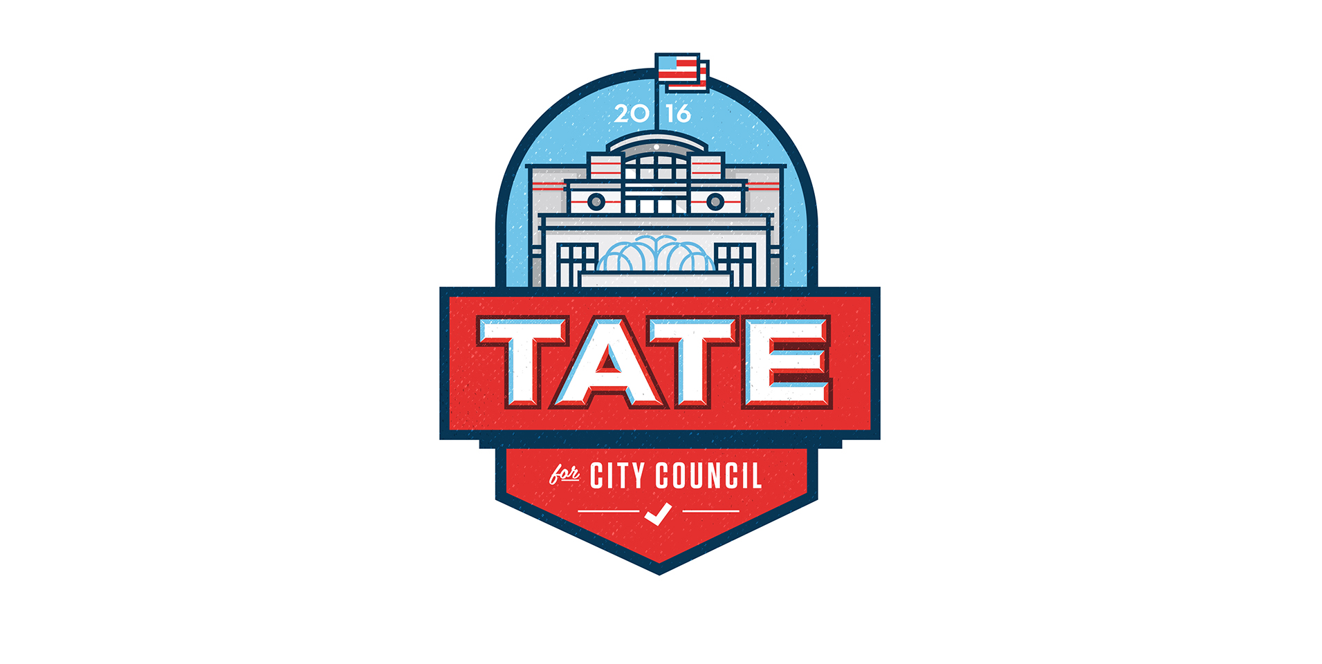 Tate_Logo