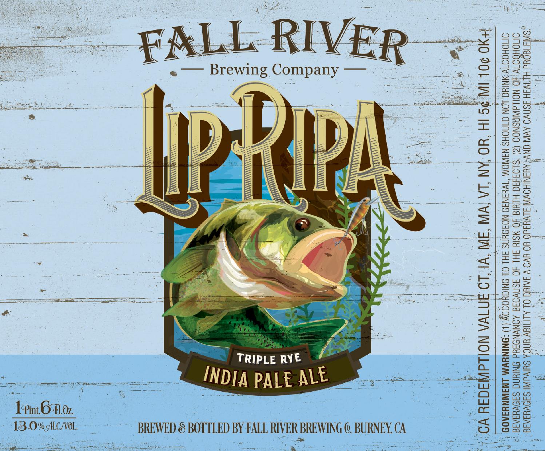 FRBC_LipRipa_Label