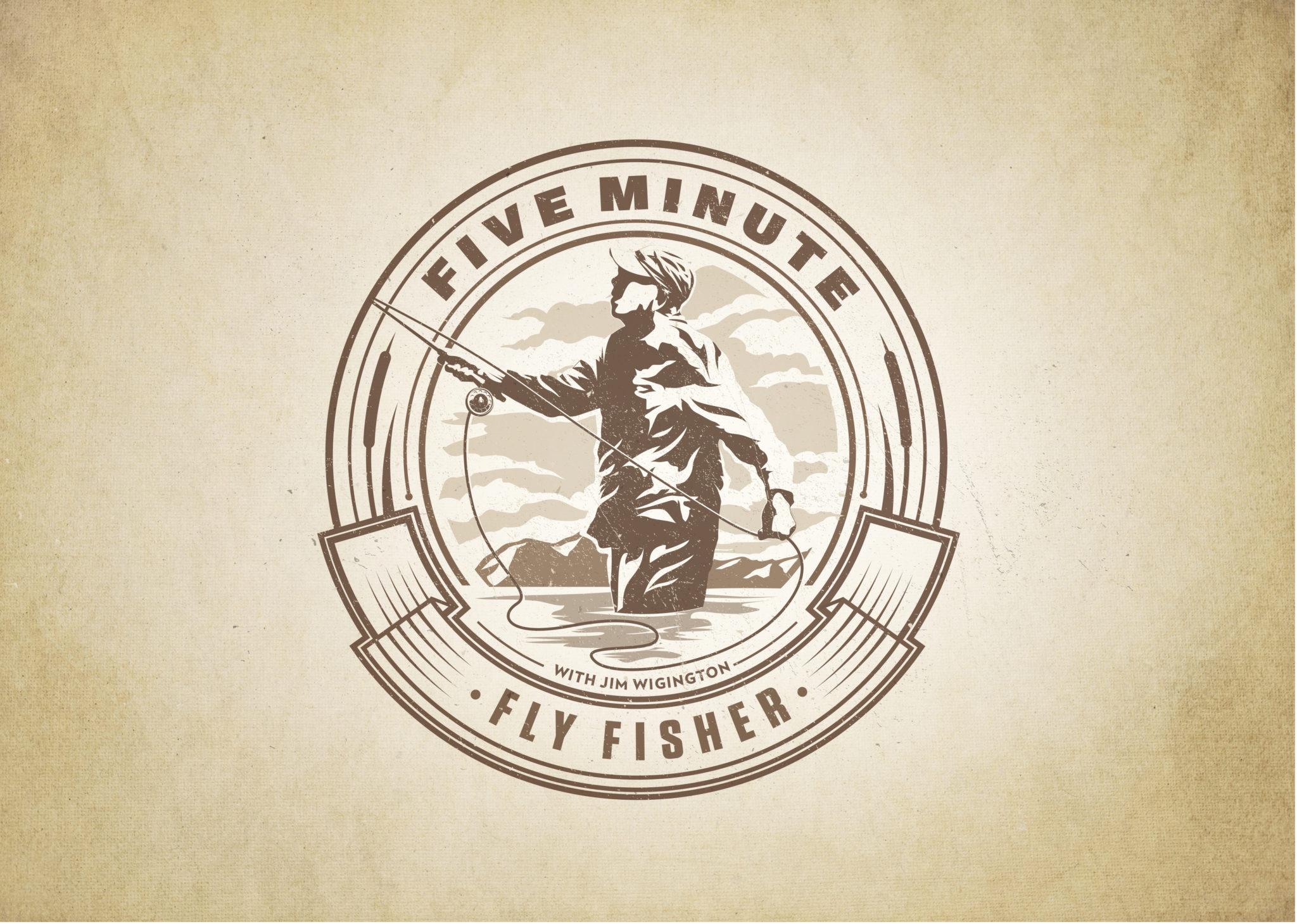 FiveMinuteFlyFisher_Logo