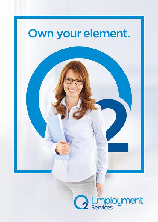 O2Employment_Mailer