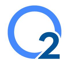 O2_Mark