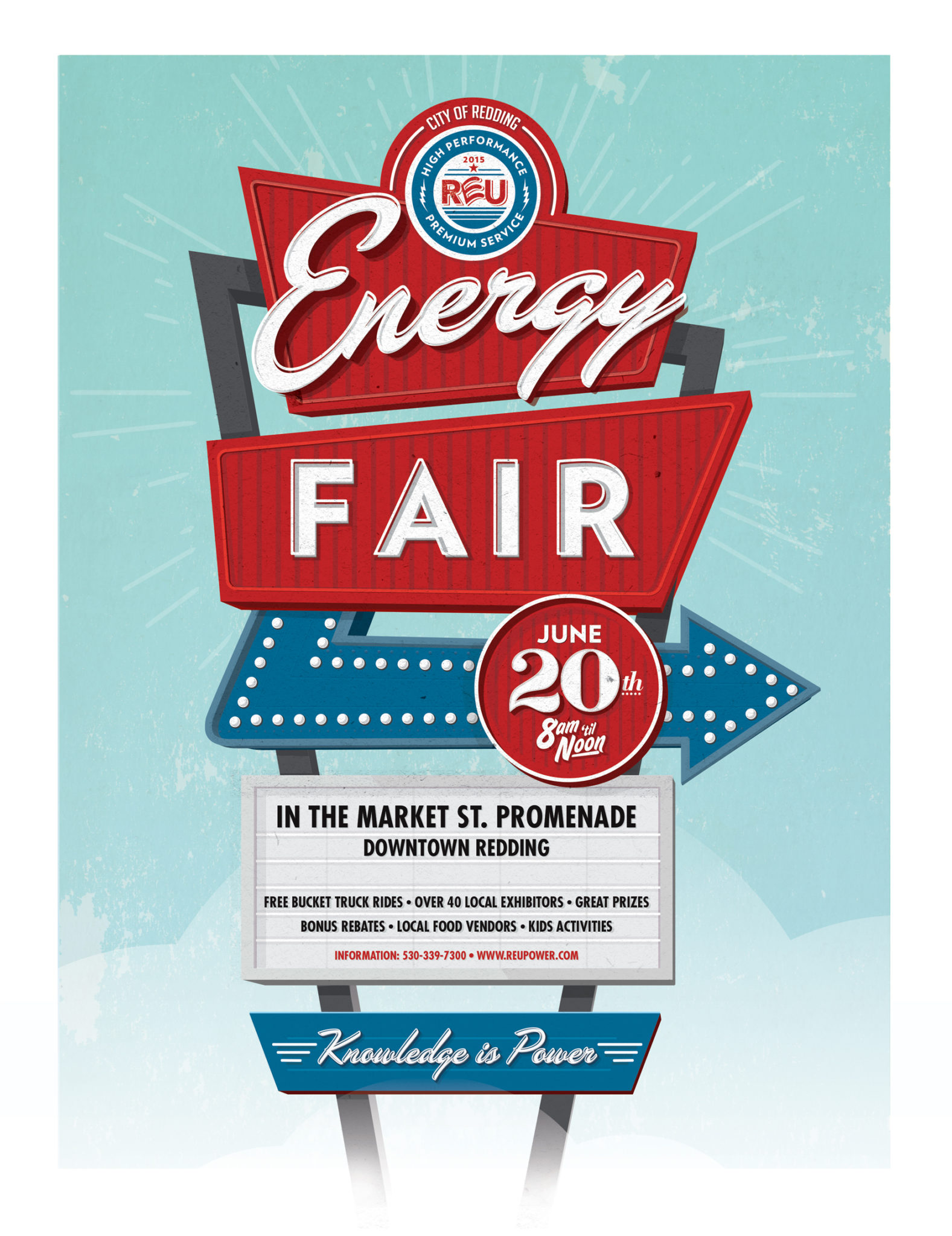 REU_EnergyFair_Enjoy